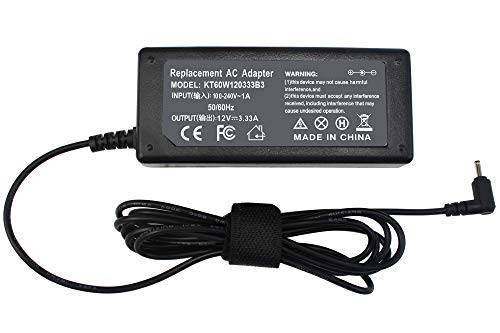 ac adapter chromebook - 2