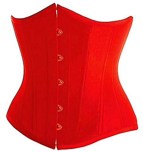 Buy dress rental calgary - 2