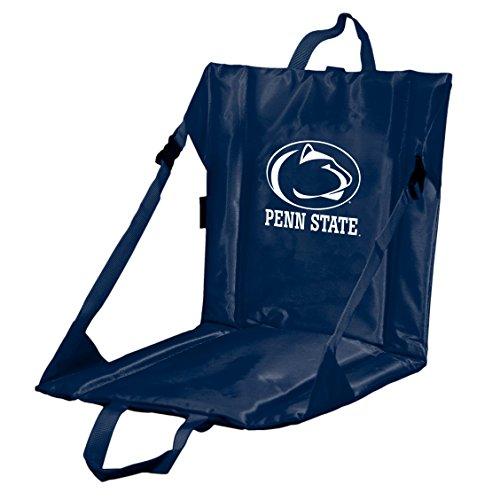 Penn State Nittany LionsStadium Seat