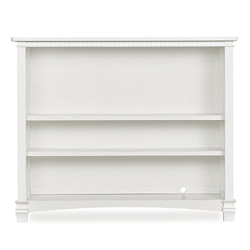 Evolur Cheyenne and Santa Fe Bookcase