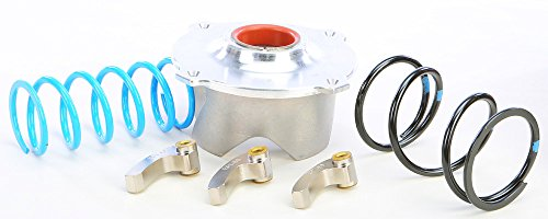 EPI WE437247 Sport Utility Clutch Kit - Elevation: 0-3000ft. - Tire Size: 30-32in.