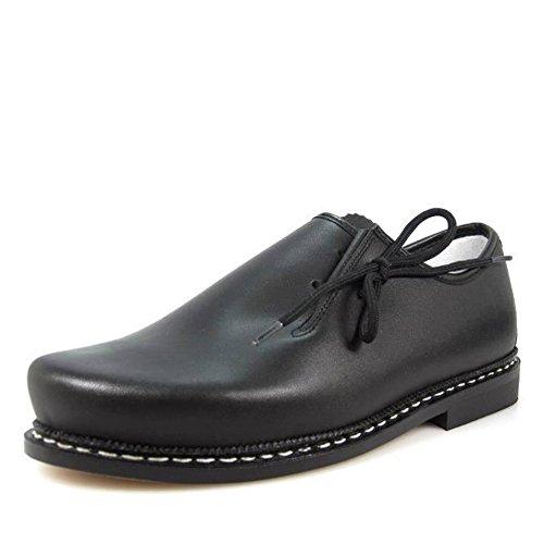 Meindl , Chaussures de ville à lacets pour homme
