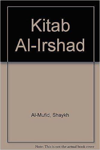 Kitab al irshad online dating