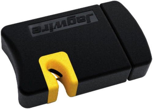 Jagwire Sport Hydraulic Brake Line Cutter ()