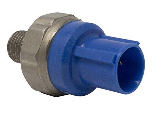 Knock Sensor for 1996-2000 Honda Civic 1996-2004 Acura RL 3053P2MA01 3053-P2M-A01 KS65 ENA