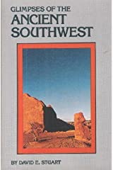 Glimpses of the Ancient Southwest Paperback