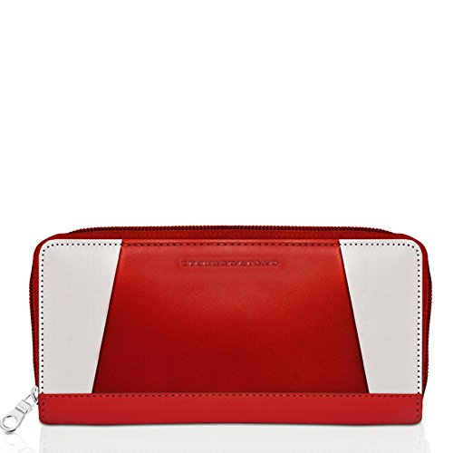 rfid-blocking-stewart-stand-leather-zipper-wallet
