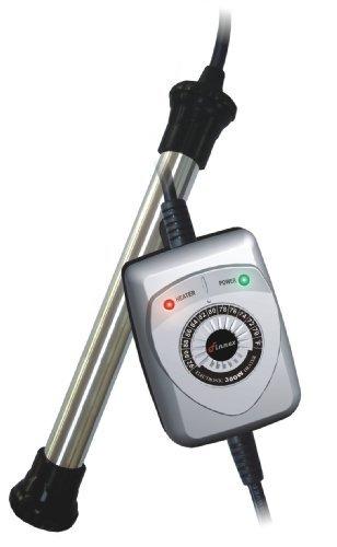 100w Titanium Heater - 2