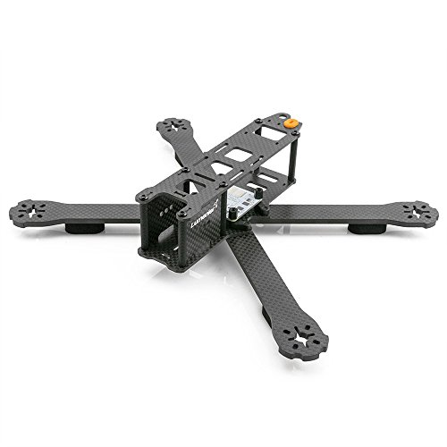 Lumenier-QAV-R-6-FPV-Racing-Quadcopter