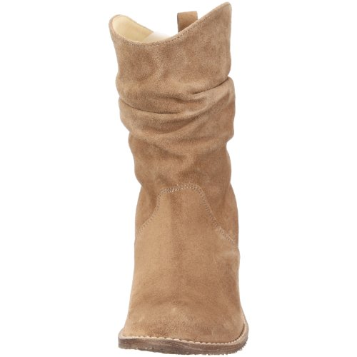 Jonny's Dolores, Women's Boots Braun/Taupe