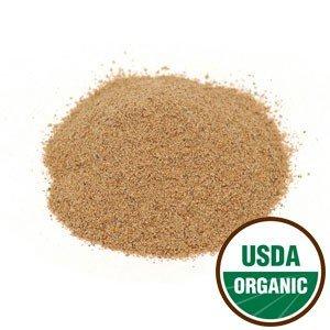 Organic Rhodiola Rosea Root Powder - 4 Oz (113 G) - Starwest Botanicals (Rosea Root Rhodiola)