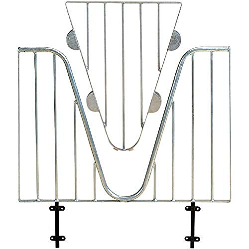 Stubbs Anti-Weaver Infill (One Size) (Silver) by Stubbs (Image #1)