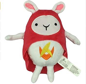 lp118 Genuino Bing Bunny de Peluche de Juguete Sula ...
