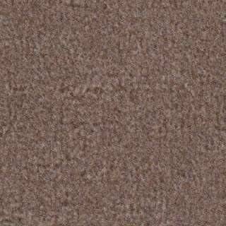 20 oz Do-It-Yourself Boat Carpet 8 Wide x Various Lengths Choose Your Color /& Length Charcoal, 8 x 30