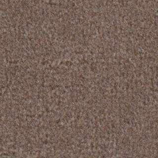 20-oz-do-it-yourself-boat-carpet-8-wide-x-various-lengths-choose-your-color-length-sandstone-8-x-20