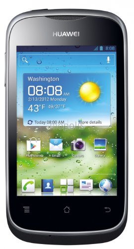 huawei-ascend-pro-y201-3g-factory-unlocked-android-phone-black