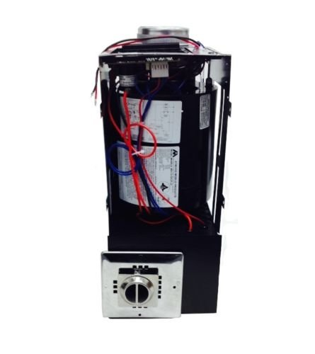 34363 atwood excalibur 8500 iv series heating system model Atwood RV Furnace Atwood RV Furnace Repair