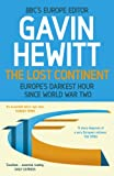 The Lost Continent, Gavin Hewitt, 1444764829