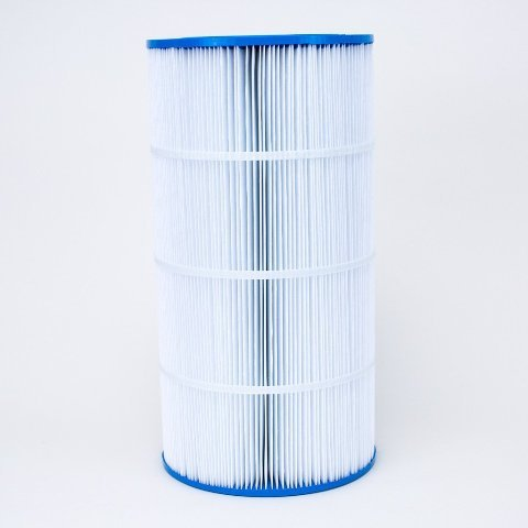 Unicel Cartridge (Unicel C-8409 Replacement Filter Cartridge for 90 Square Foot Hayward CX900RE, Sta-rite PXC-95, Waterway Pro Clean 100, Waterway Clearwater II)