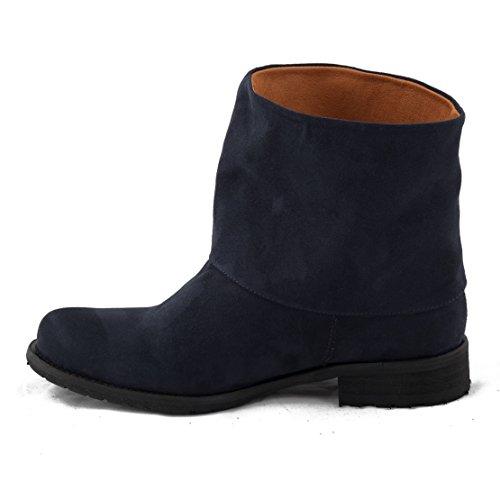 NAE Mira F - chaussures vegan
