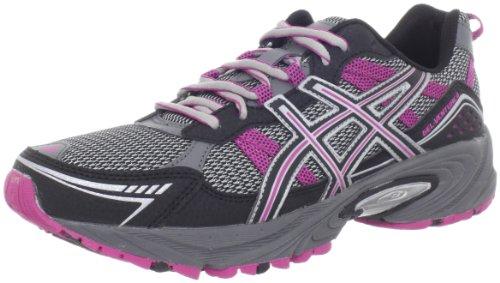 c34addec81c8 ASICS Women s GEL-Venture 4 Trail Running Shoe - Buy Online in UAE ...
