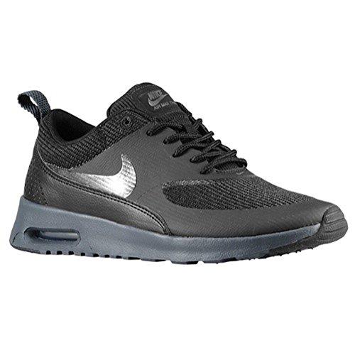 Nike Air Max Woede Van Vrouwen Loopschoenen