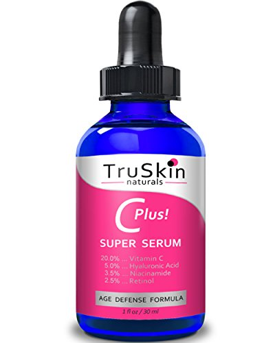 Vitamin-C-Plus-Super-Serum-Anti-Aging-Anti-Wrinkle-Facial-Serum-with-Niacinamide-Retinol-Hyaluronic-Acid-and-Salicylic-Acid