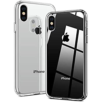 jtech iphone xs max case