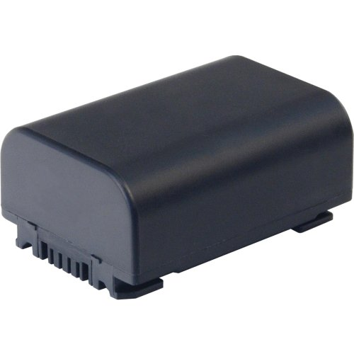 DIGIPOWER BP-SNV50A Sony(R) NP-FV50 Camcorder Replacement Battery electronic ()