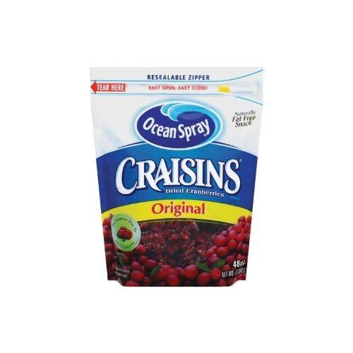 scs-ocean-spray-craisins-48-oz-bag-by-ocean-spray-foods