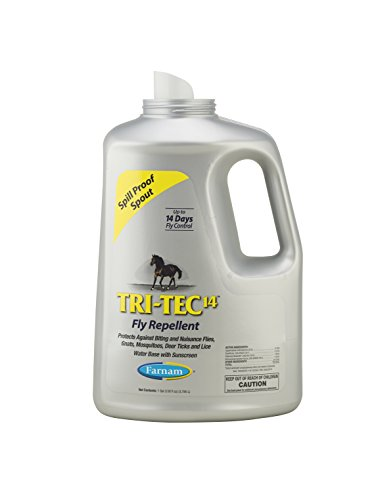 farnam-equine-tri-tec-14-fly-repellent-for-horses