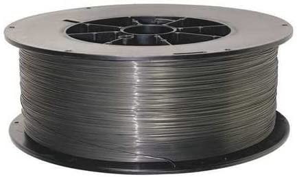 "Metal core flux cored welding wire E70C-6M .045/"" X 33#"