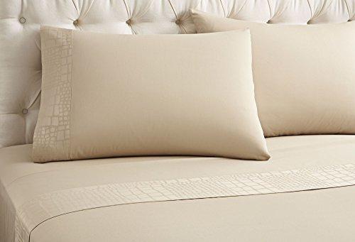 frette-roccia-king-size-cotton-duvet-cover-240cm-x-220cm-1706120-by-frette
