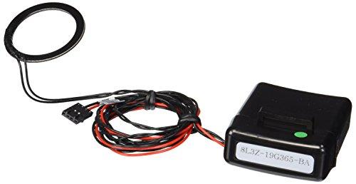 remote start interface module - 8
