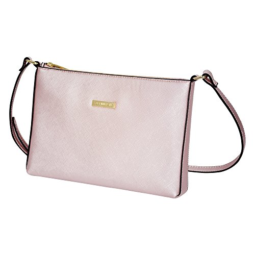 Tracolla Donna Sept A Borsa Rosa Miracle 6n6TRt