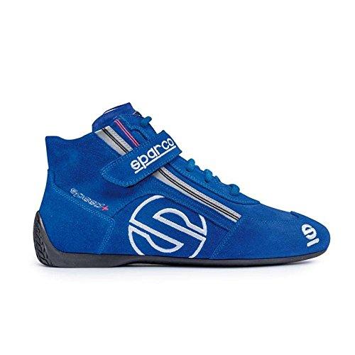 Sparco 00120941AZ Shoes