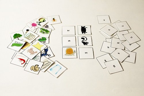 Zebras Spell Really Well: Sound to Letter: Sarah Roe Cowell ...