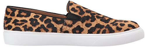 Franco Sarto Women's mony Sneaker Leopard Camel buy cheap wide range of 2014 for sale free shipping perfect free shipping best wholesale discount best seller 7QFIJW3cs6