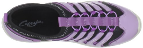 Unisex Dance Shoe Adult Purple Snakespine Capezio aHgvxnn