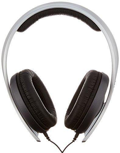 Sennheiser HD203 Closed Back DJ Headphones