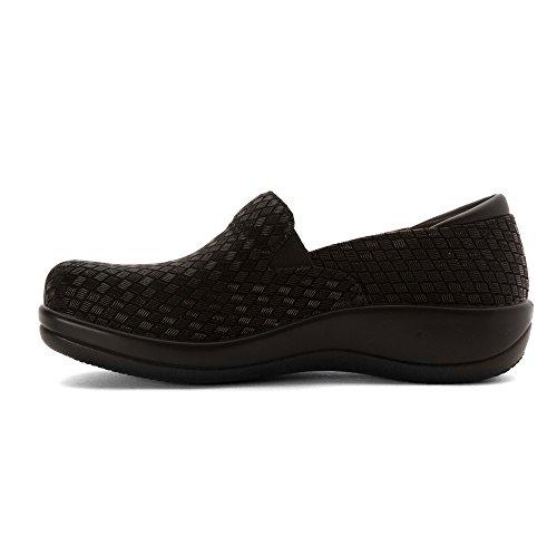 Shoe Waverly Keli Women's Alegria Professional Fq8xw7TfqP