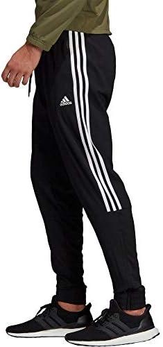 メンズ ボトムス・パンツ スウェット・ジャージ adidas Sport ID Tiro Woven Pants [並行輸入品]