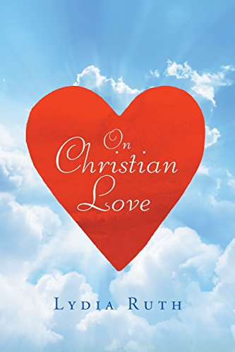 On Christian Love