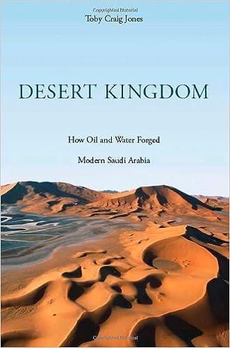 Travels In Arabia Deserta Epub Download