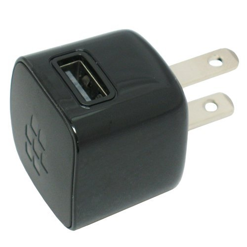 Blackberry Wall Plug - 2