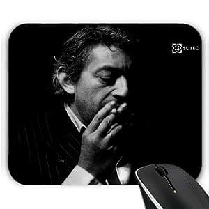 Pad - Serge Gainsbourg - ref 119
