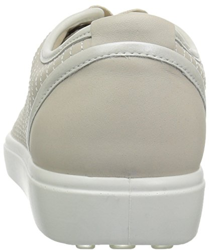 Ecco 430903 Baskets Toe Femme Gravel Cap qqrwCdx5
