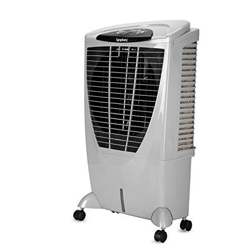 Symphony Winter I Desert 56l Air Cooler