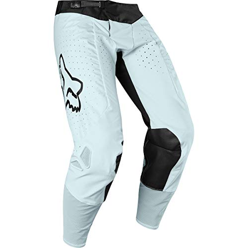 - Fox Racing Airline LE Men's Off-Road Motorcycle Pants - Ice / 34