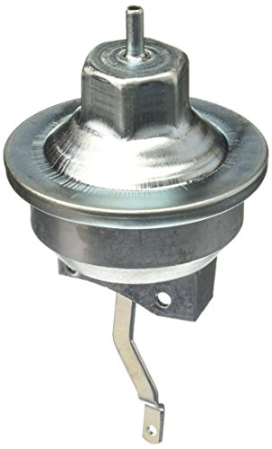 Standard Motor Products VC223T Vacuum - Vacuum Custom Advance